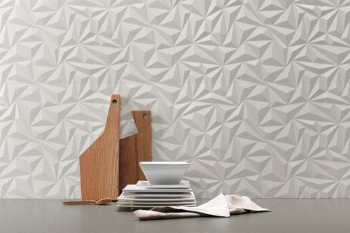 p ytki ceramiczne 3d kaflando. Black Bedroom Furniture Sets. Home Design Ideas