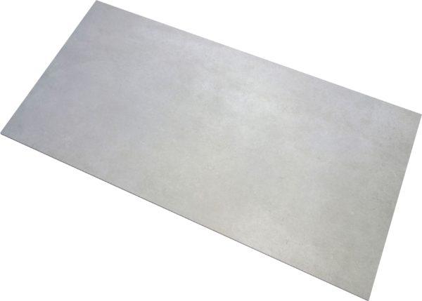 ARKETY białe tło R