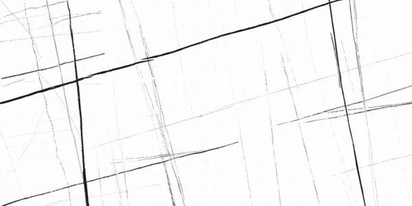 MERIDYEN WHITE 120×60
