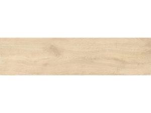 Płytki Drewnopodobne Kaflando 120x20 120x23 60x15 90x15 Kolory