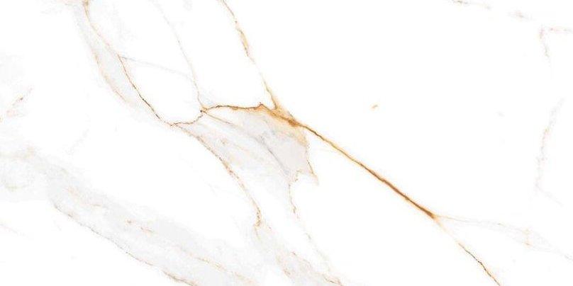 gres souel gold 120x60