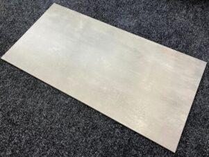 szare płytki podłogowe 2
