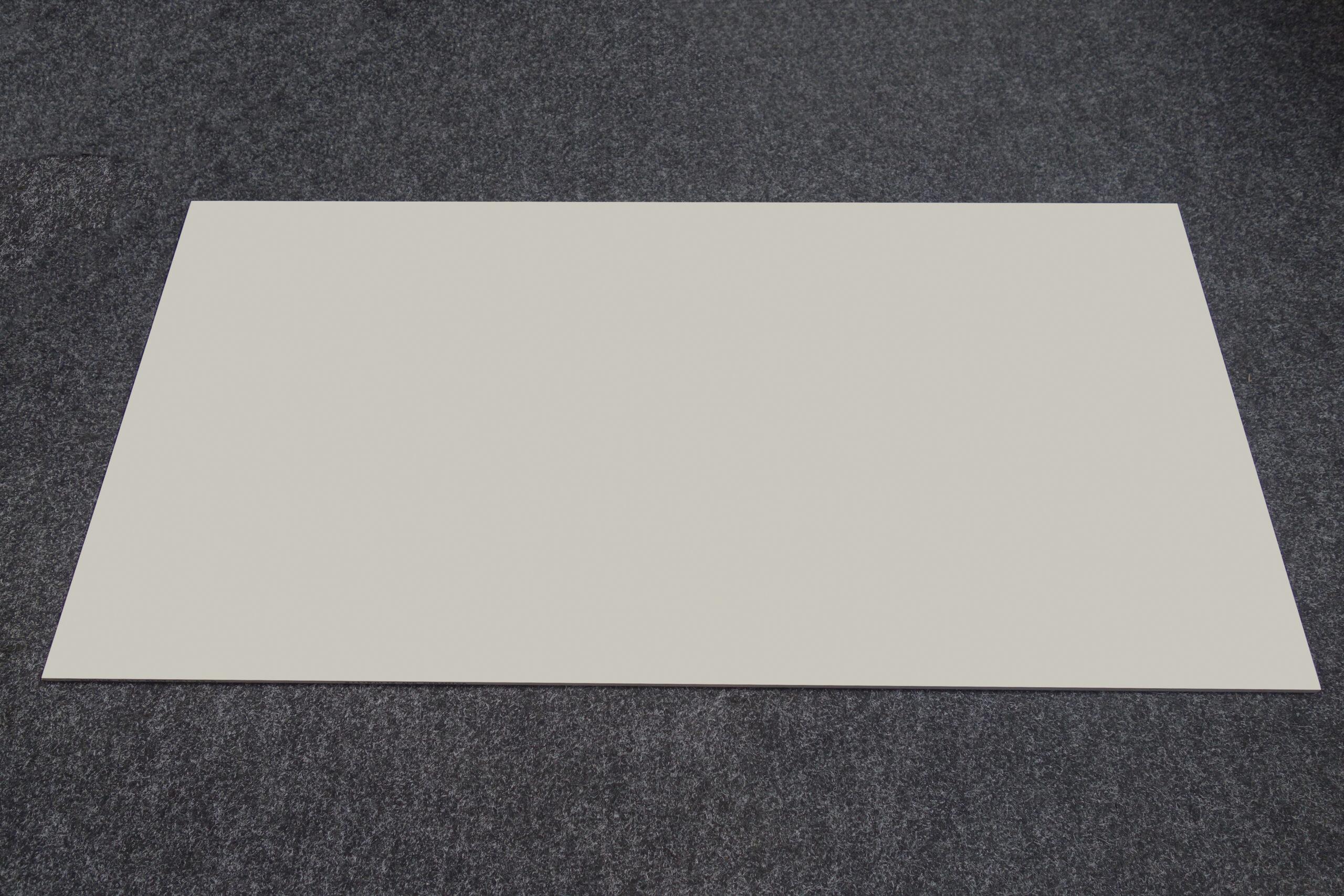 płytki szare monokolor 120x60