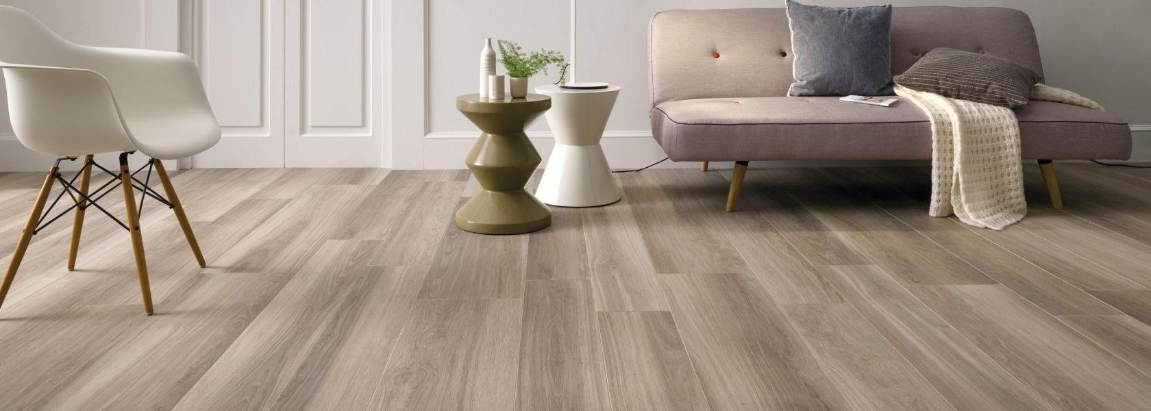 płytki podłogowe imitujące drewno