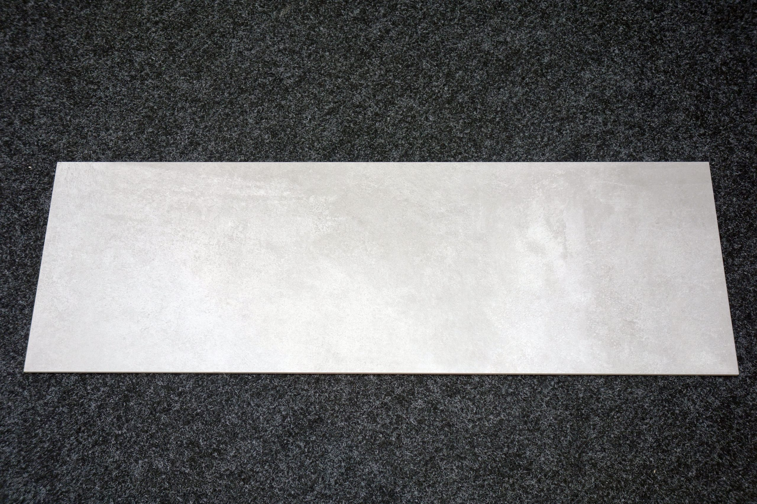 glazura beton 30x90